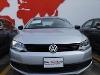 Foto Volkswagen JETTA 2. O tiptronic