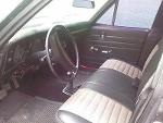 Foto Chevrolet Chevelle Otra 1969