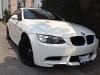 Foto BMW M3 2p Conv. Smg ii aut