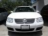 Foto 2012 Volkswagen Jetta CLASICO en Venta