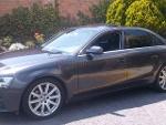 Foto Audi A4 2013 35000