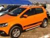 Foto Vehiculo en excelente condiciones 2011