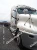 Foto Camión Kenworth T2000 1998