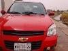 Foto Chevrolet Chevy 2009 10000