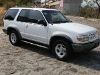 Foto Ford Explorer Sport 4x4 impecable -99