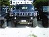 Foto Hummer h2 2006