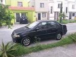 Foto Vendo Fiat Palio 2004