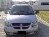 Foto Bonita Dodge Grand Caravan Minivan 2001