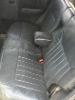 Foto Camioneta blazer tahoe. 4x4 barata.