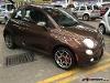 Foto Fiat 500 2012 3p Sport Aut Dualtronic Q/c Piel