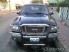 Foto Ranger 4 Puertas Xl 2007