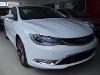Foto Chrysler 200 2014 50
