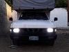 Foto Nissan D21 Estacas 1998 1000000