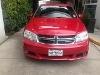 Foto Dodge Avenger 2011 68983