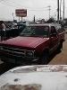 Foto Chevrolet Otro Modelo SUV Blazer 1993