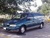 Foto Ford Windstar Minivan 1996