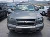 Foto Chevrolet TrailBlazer LS (JUANCO) 2006 en...