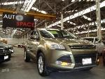 Foto Ford Escape SE TA CLIMATRONIC 2013 en...