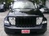 Foto Jeep Liberty 2011 75500