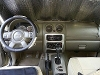 Foto Jeep Liberty 4 x 4 2006
