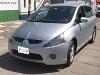 Foto Mitsubishi Grandis 2007 112000