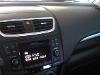 Foto Suzuki Swift Hatchback 2013