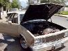 Foto Chevrolet malibu classic 80