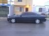 Foto Lincoln LS 2000 buen motor y trasmision barato