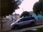 Foto Dodge caravan 2000