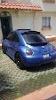 Foto Beetle 1.8Lt Turbo -00