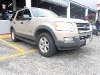 Foto Ford Explorer XLT 4x2 2006 en Naucalpan, Estado...
