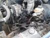 Foto Ranger 4 cilindros standar funcionandoP PZ 88
