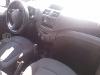 Foto Chevrolet Spark 11