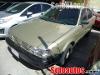 Foto Nissan tsuru 4p gsi austero 2001