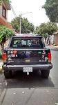 Foto Jeep Cherokee Sport 4 x 4 1994