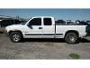 Foto Chevrolet 2002 $59,500 negociable