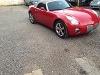 Foto Pontiac Solstice Descapotable GTX 2007