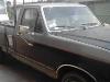 Foto Ford pick up f 150