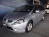 Foto Mitsubishi Grandis 2007 156864