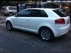 Foto Audi A3 2005 120000