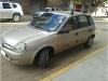 Foto Chevrolet Chevy (2004) Con Aire Acondicionado
