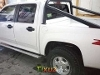 Foto Chevrolet Colorado B 4p L5 aut aa 4x4 ee Doble...