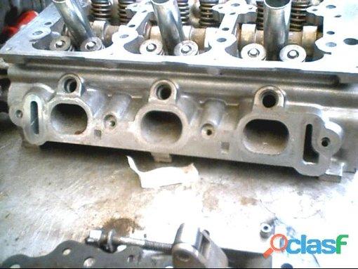Foto Motor chevrolet astra vectra zafira meriva...
