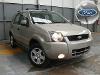 Foto Ford Ecosport 2007 86805