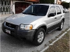 Foto Vendo Bonita Ford Scape 2004 con A/C