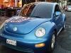 Foto Volkswagen beetle estandar 2 lts todo pagado trato