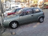 Foto Chevrolet Chevy Joy 2005 en León, Guanajuato (Gto)