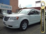 Foto Chrysler Town & Country 2010 83006