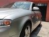 Foto 2006 Audi A4 Vangard 2.0 Turbo en Venta