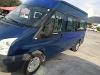 Foto 2009 Ford Transit en Venta